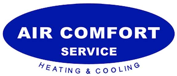Our Goal Is To Earn Your Satisfaction Through Superior Workmanship And Customer Service By Installing The Best Heating Cooling Products In